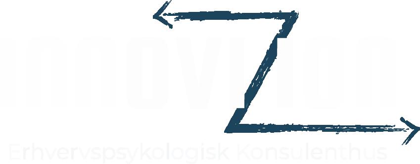 Innovizion Logo