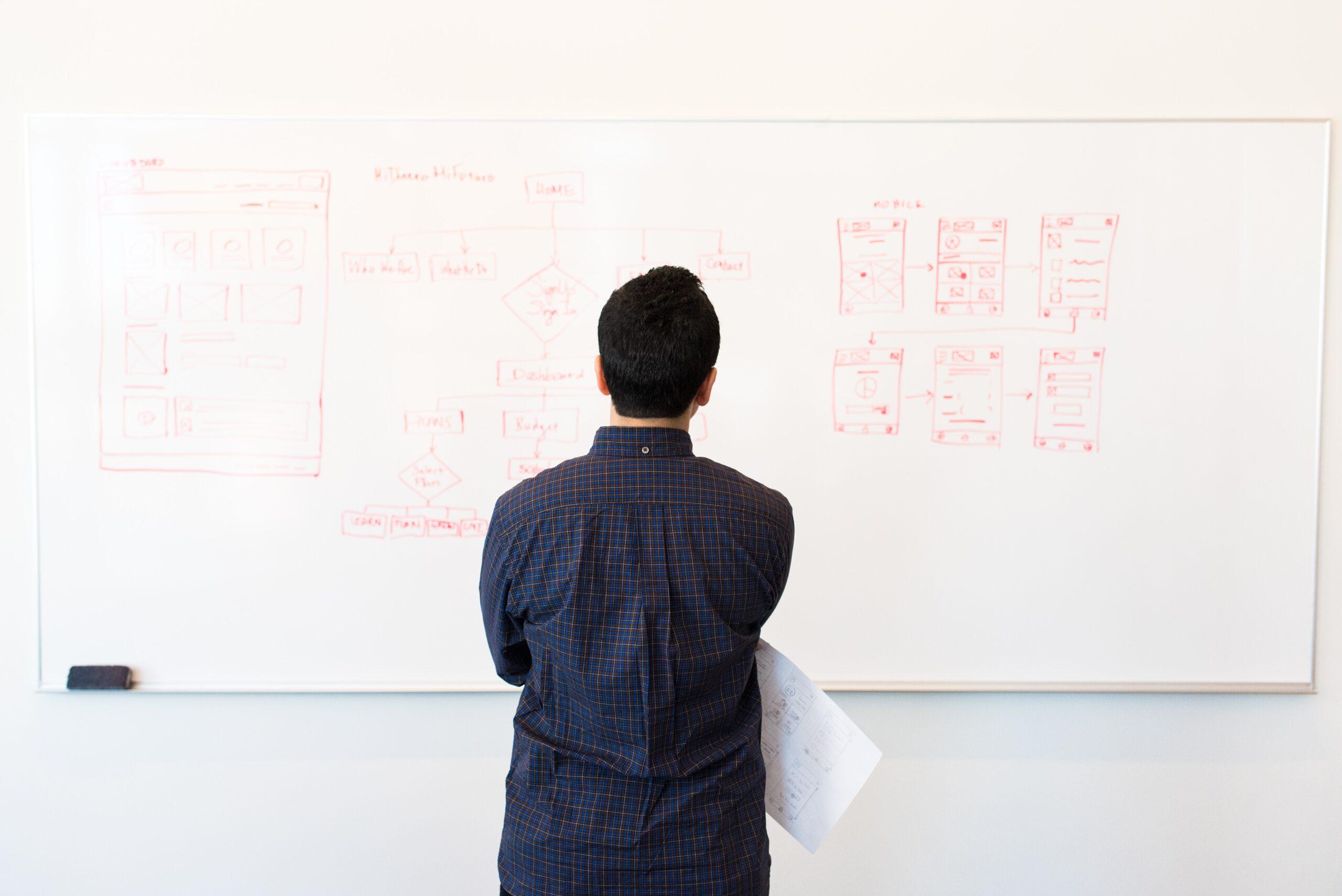 Dine medarbejdere vender tilbage – 5 råd
